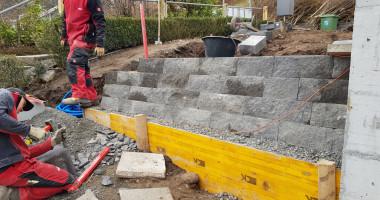 bauen_Anbau Garage Neumattweg (1)