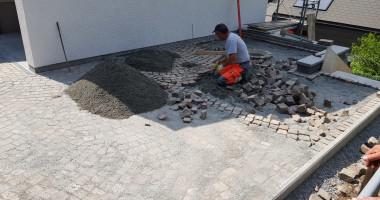 bauen_Anbau Garage Neumattweg (2)