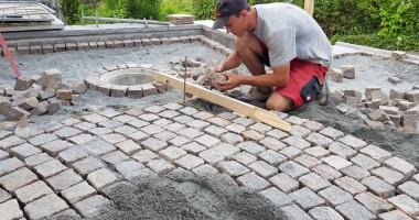 bauen_Anbau Garage Neumattweg (3)
