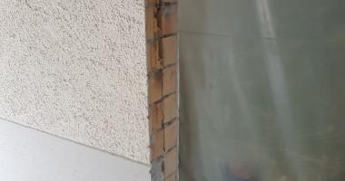 bauen_Anbau Garage Neumattweg (4)