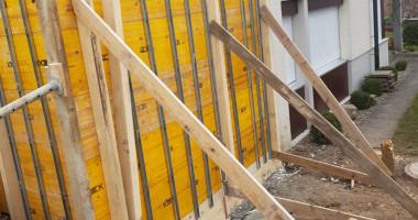bauen_Anbau Garage Neumattweg (5)