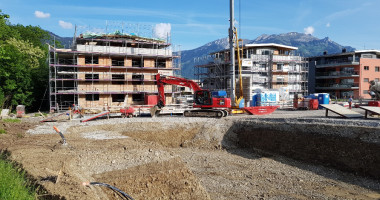 bauen_Breitenmatt (1)