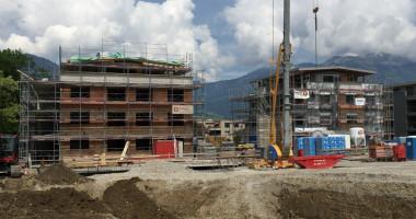 bauen_Breitenmatt (3)