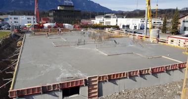bauen_Stanserstrasse (1)
