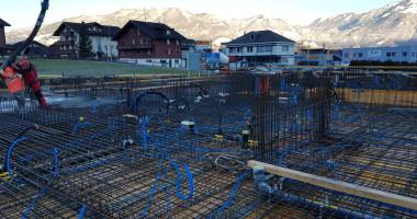 bauen_Stanserstrasse (2)